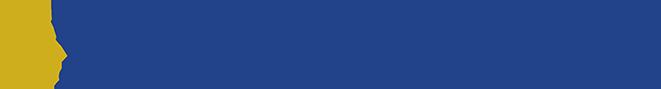 Garneau Hall Logo