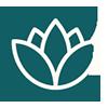 vrs communities wellness icon dark